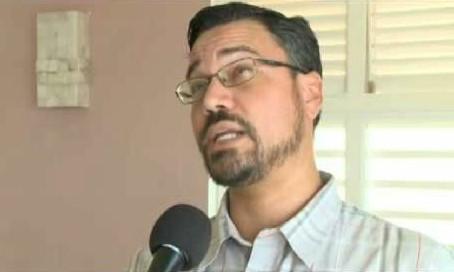 Interpondrán demanda para liberar a militar venezolano
