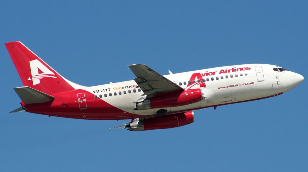 Avior vuelve a Curazao con interesantes ofertas y más conexiones a Sudamérica