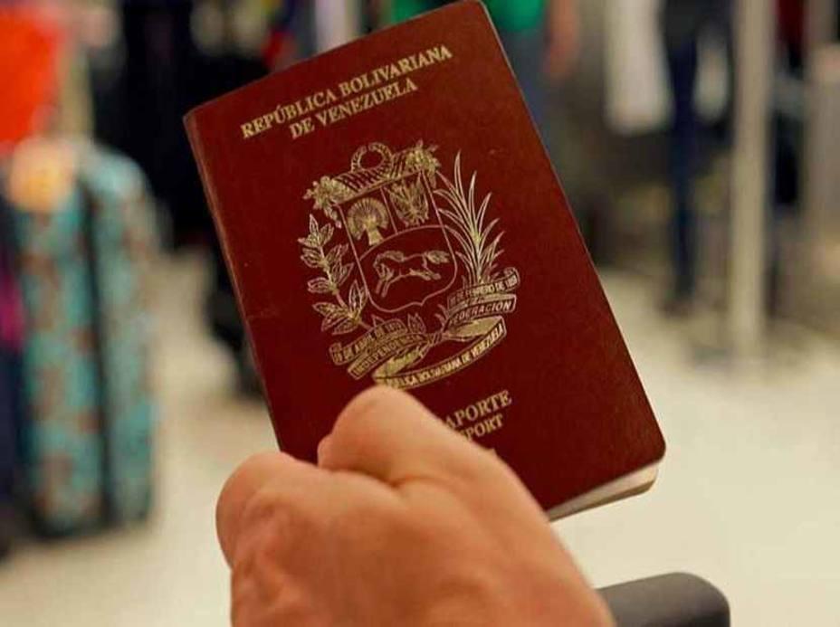 Cumbre en Quito fue fructífera para inmigrantes venezolanos