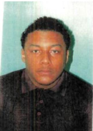 Policía busca a joven fugado