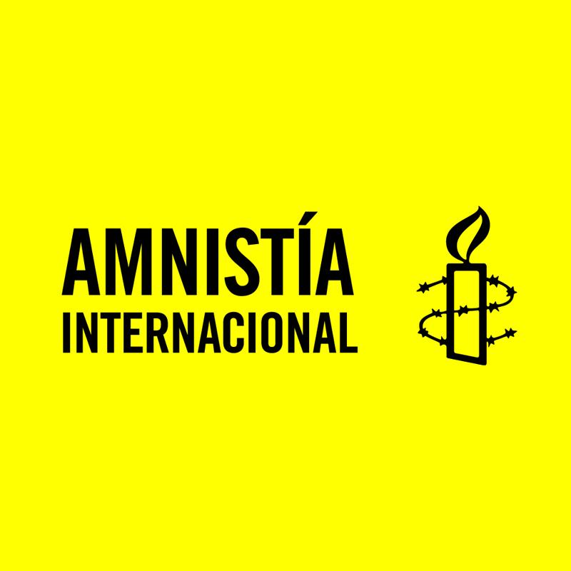Amnistía Internacional: Autoridades de Curazao niegan protección a personas que huyen de la crisis de Venezuela