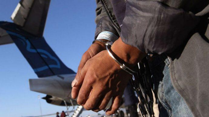 Venezuela solicitará extradición de dos venezolanos en Curazao