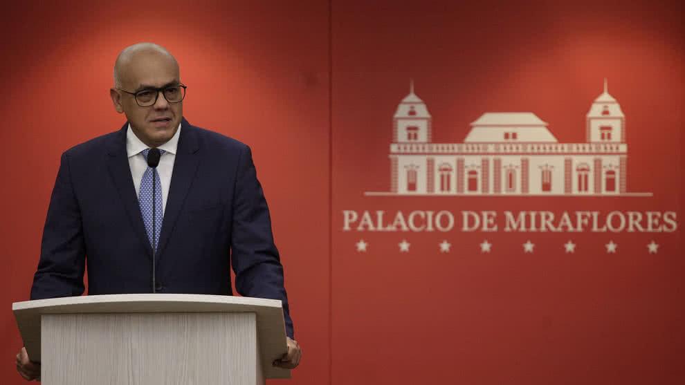 Venezuela pide a embajadas que aclaren encubrimiento en atentado de drones