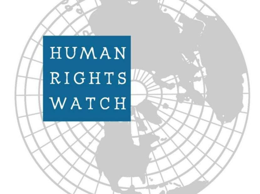 HRW insta al Reino Holandés a proteger a los refugiados venezolanos en Curazao