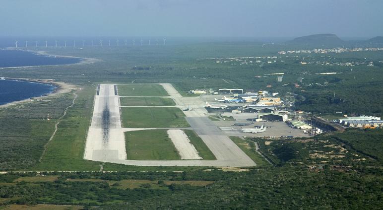 Temprana renuncia del Director de Aviación Civil pudo ser por falta de presupuesto