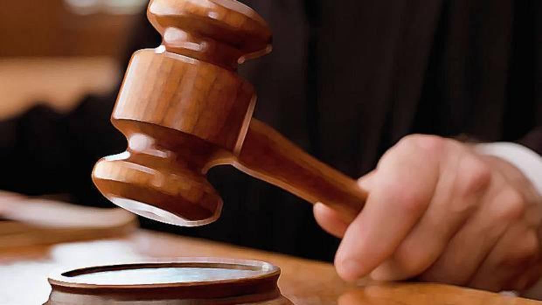 Autoridades de Aruba  tratan primer caso de bigamia