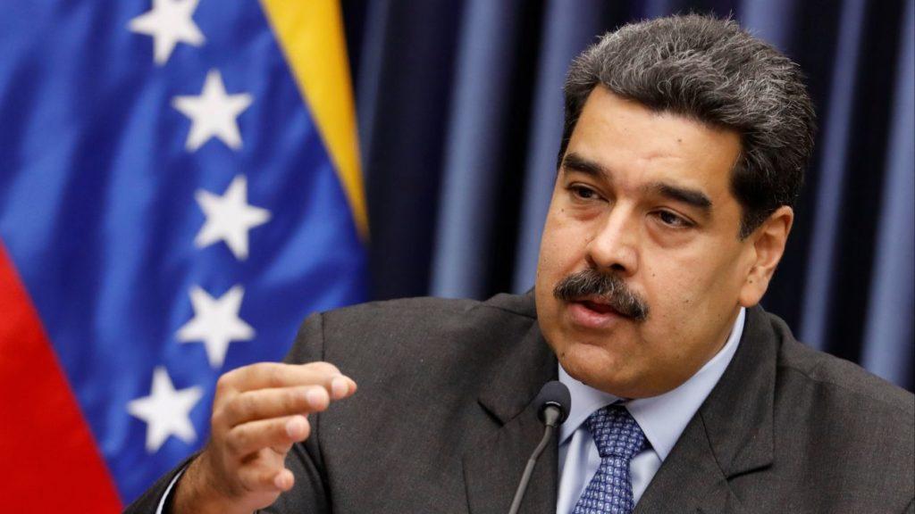 Posición de Europa sobre legitimidad de Maduro puede traer consecuencias para las islas