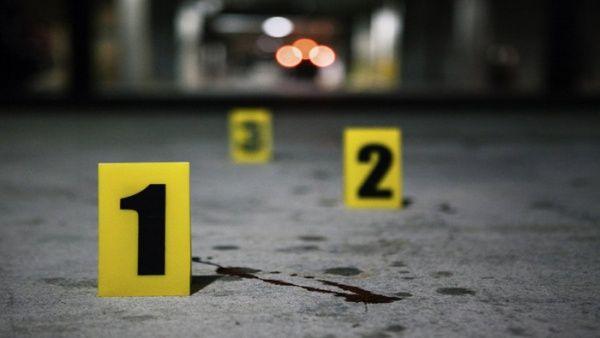 Curazao empieza la semana con un nuevo caso de asesinato
