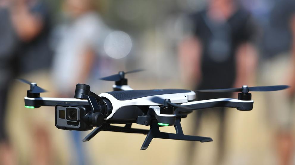 Prisión SDKK instalará sistema anti-drones