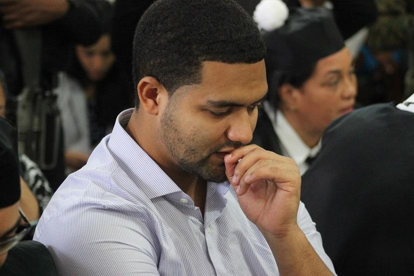 Madre e hijo sentenciados por asesinato de una joven en República Dominicana