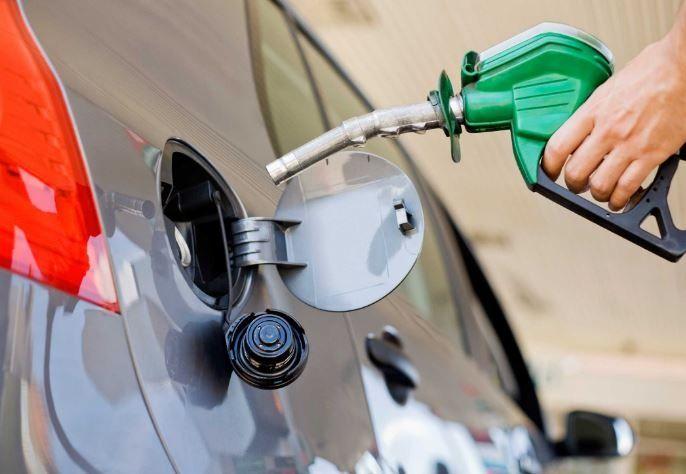 CRU estaría próximo a quedarse sin combustible
