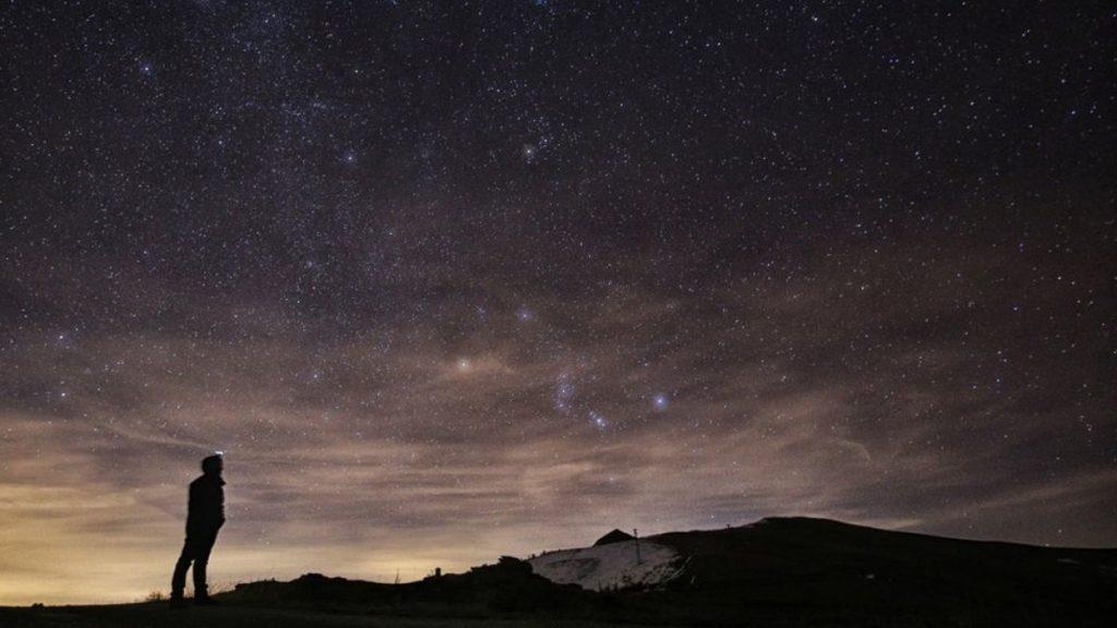 Gemínidas| La lluvia de estrellas más grande del año para este jueves