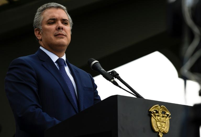 Colombia registró desempleo de 8,8% en noviembre
