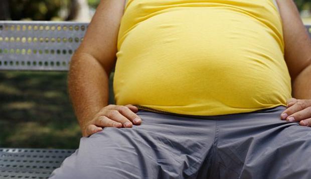 Por esta razón los habitantes de Egipto deben bajar de peso