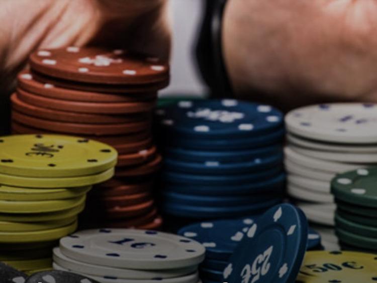 El Gobierno de Curazao quiere restringir los casinos en línea