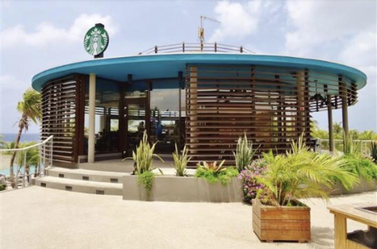Starbucks Mambo cerrará sus puertas