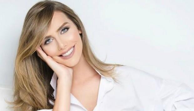 Miss España lista para la final del Miss Universo