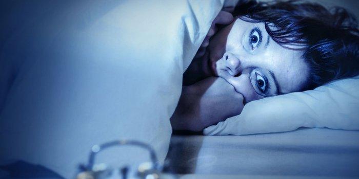 Investigadores holandeses descubren cinco tipos de insomnio