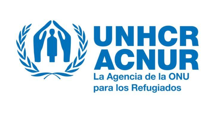 Comunicado: ACNUR renueva su oferta a Curazao para responder a refugiados venezolanos