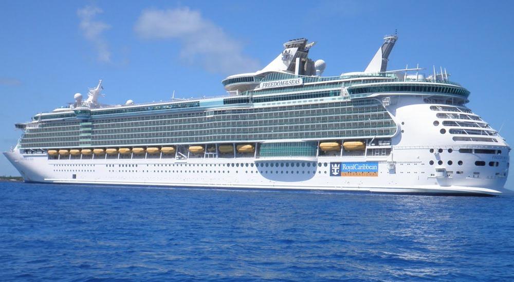 Turismo de crucero empezó con buen pie el 2019