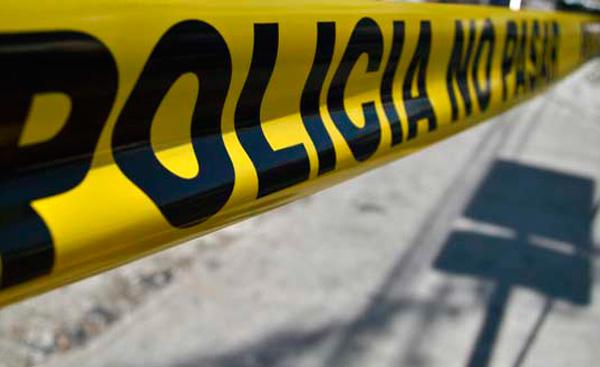 Doble asesinato en Koraal Specht el pasado fin de semana