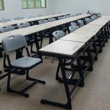 Escuela Juan Pablo Duarte abrirá el próximo lunes