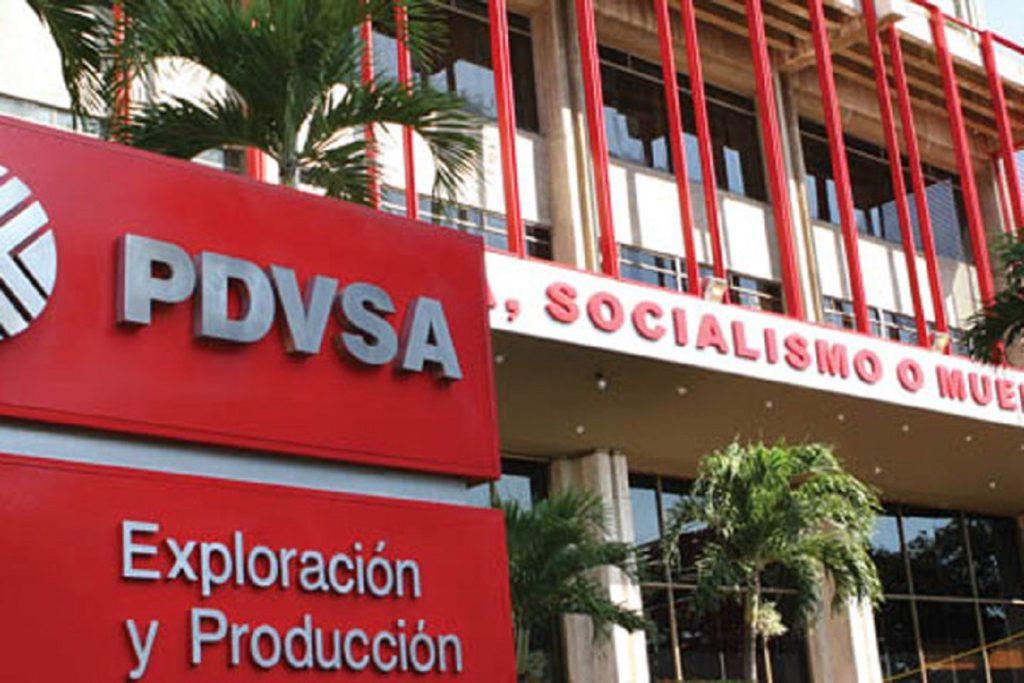 Nuevas sanciones a PDVSA son ilegales según Rusia