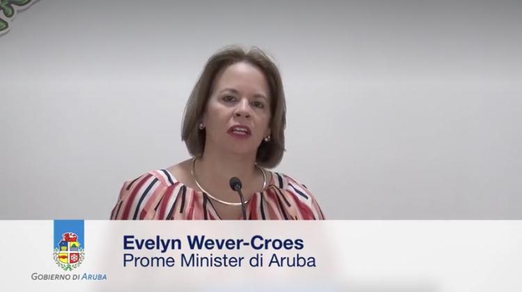 """Piden a EEUU levantar """"temporal y parcialmente"""" sanciones que afectan a Citgo Aruba"""