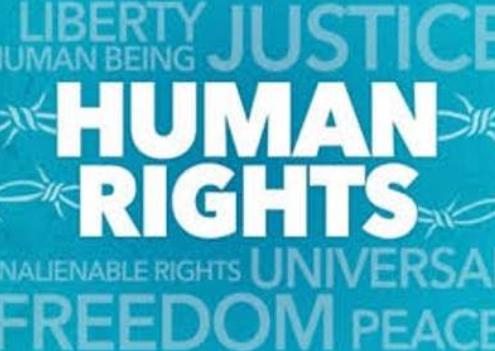 Comunicado Human Rights Caribbean Foundation