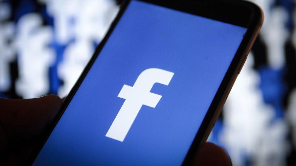 Facebook cierra cuentas dirigidas a campañas en Irán