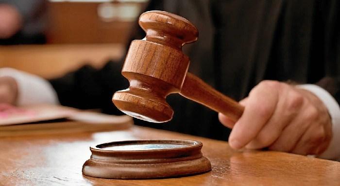 Médico local será juzgado por presunto acoso a sus pacientes