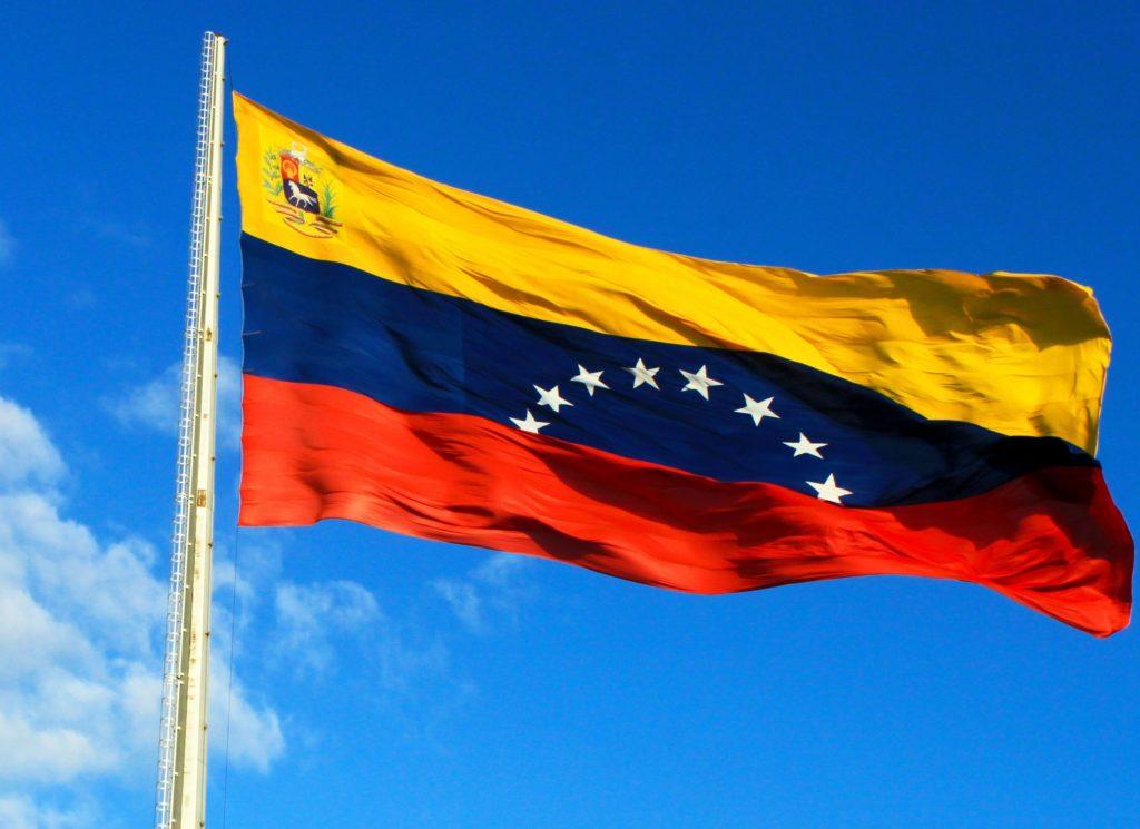 Comunicado | Consulado de Venezuela en Curazao