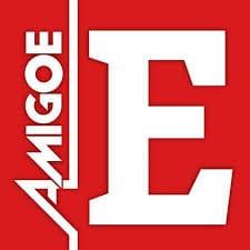 Periódico Amigoe Express dejó de existir