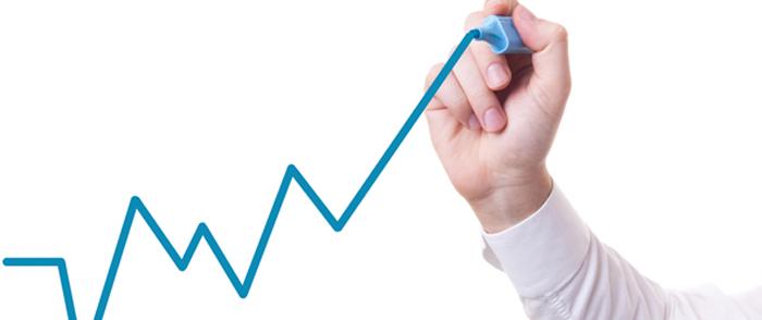 Aumento de impuesto a las ventas preocupa a los empresarios