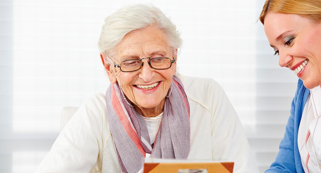 Fundación Alzheimer Curazao realiza exámenes gratis de memoria