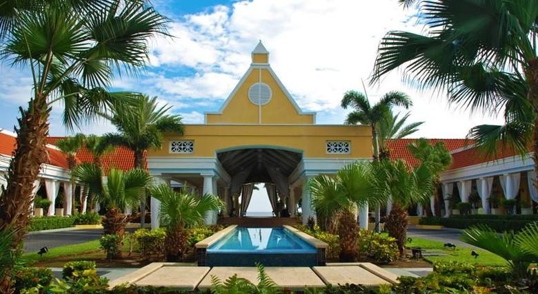Marriott Curaçao abrirá sus puertas en septiembre próximo