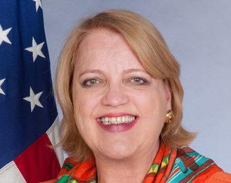 Cónsul de Estados Unidos en Curazao pidió a Maduro que abra la frontera
