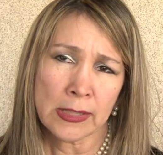 Consulado de Venezuela activo para poner en marcha plan «Vuelta a la Patria»