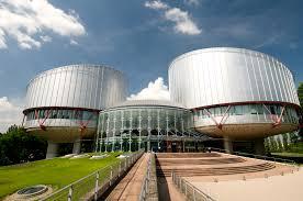 Tribunal Europeo de DDHH prohibe a Curazao expulsar a 32 venezolanos