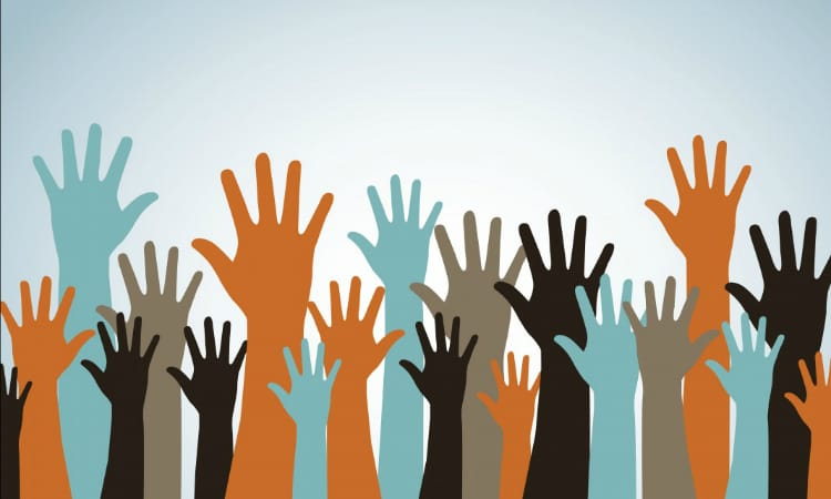 Fundación STIMA y Ombudsman ofrecerán charla gratuita sobre Derechos Humanos
