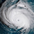 Temporada de huracanes empieza el próximo 1 de junio