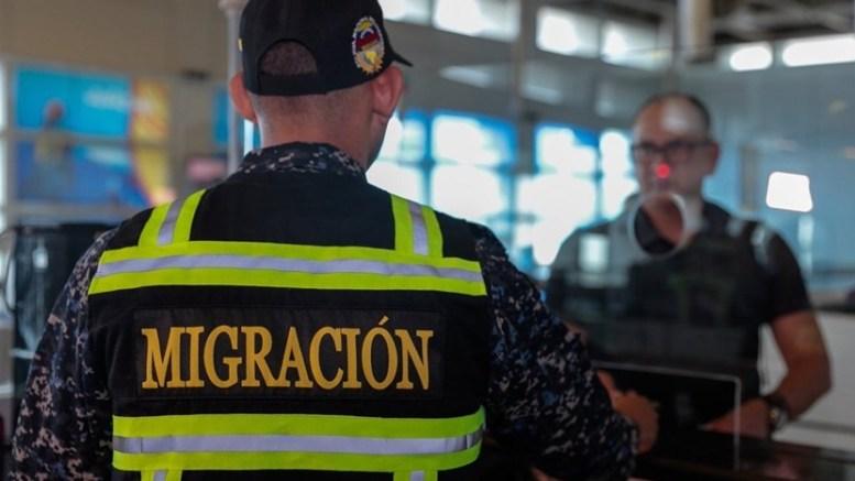 Aruba retornará a solicitantes de asilo provenientes de terceros países