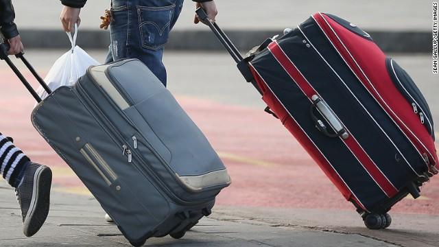 Ministro Konket asegura que no hay emigración en masa