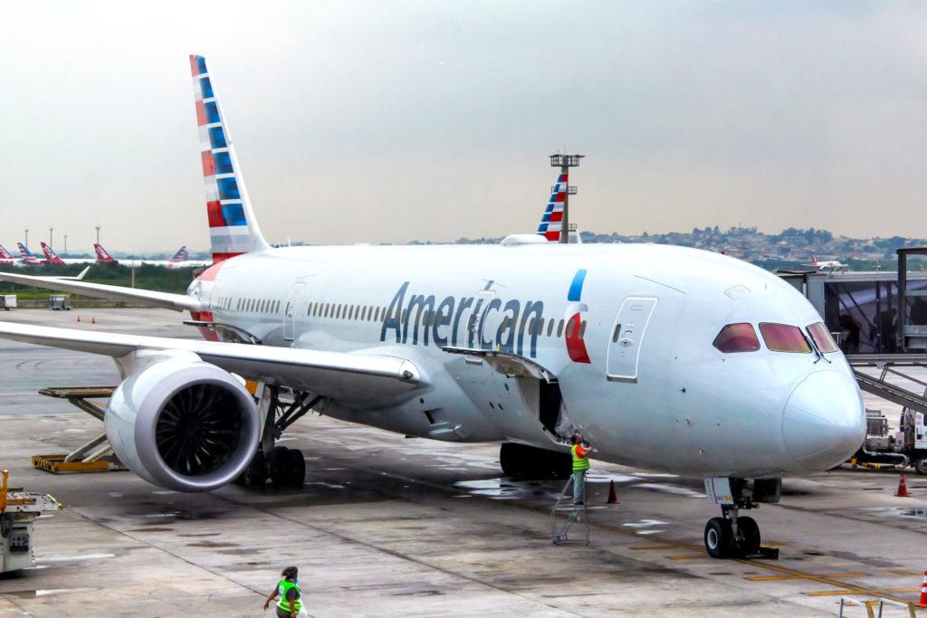 American Airlines tendrá un viaje diario a Miami