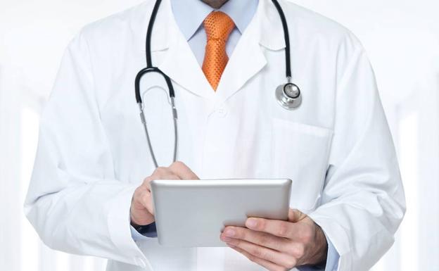 Curazao cuenta con clínica para los no asegurados