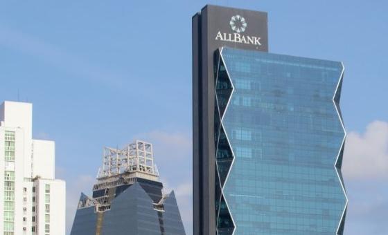 Revisan activos de AllBank Corp tras liquidación del Banco del Orinoco