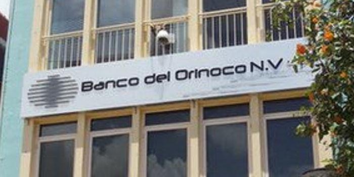 Las acciones del Banco Central dejarán a Curazao con un sector financiero arruinado