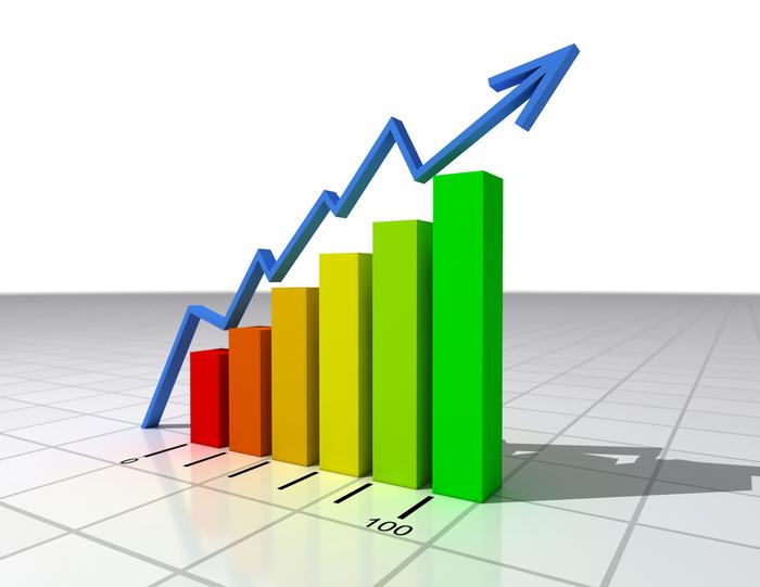 Aumento del OB solo aplica a importaciones