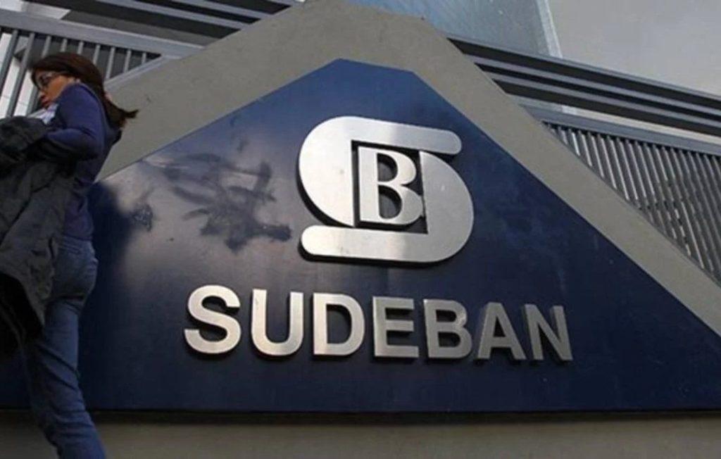 Acusan que Sudeban desconoce sentencia del TSJ en el caso BOD