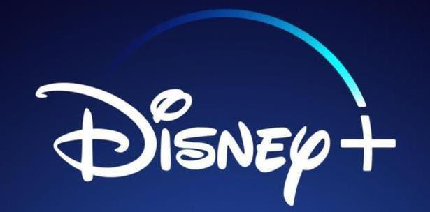 Disney+ llega a 10 millones de suscriptores en un día